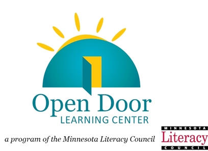 In September 2007, MLC Opened Its Doors For The First Day Of Preschool At  The Open Door Learning Center In Northeast Minneapolis.